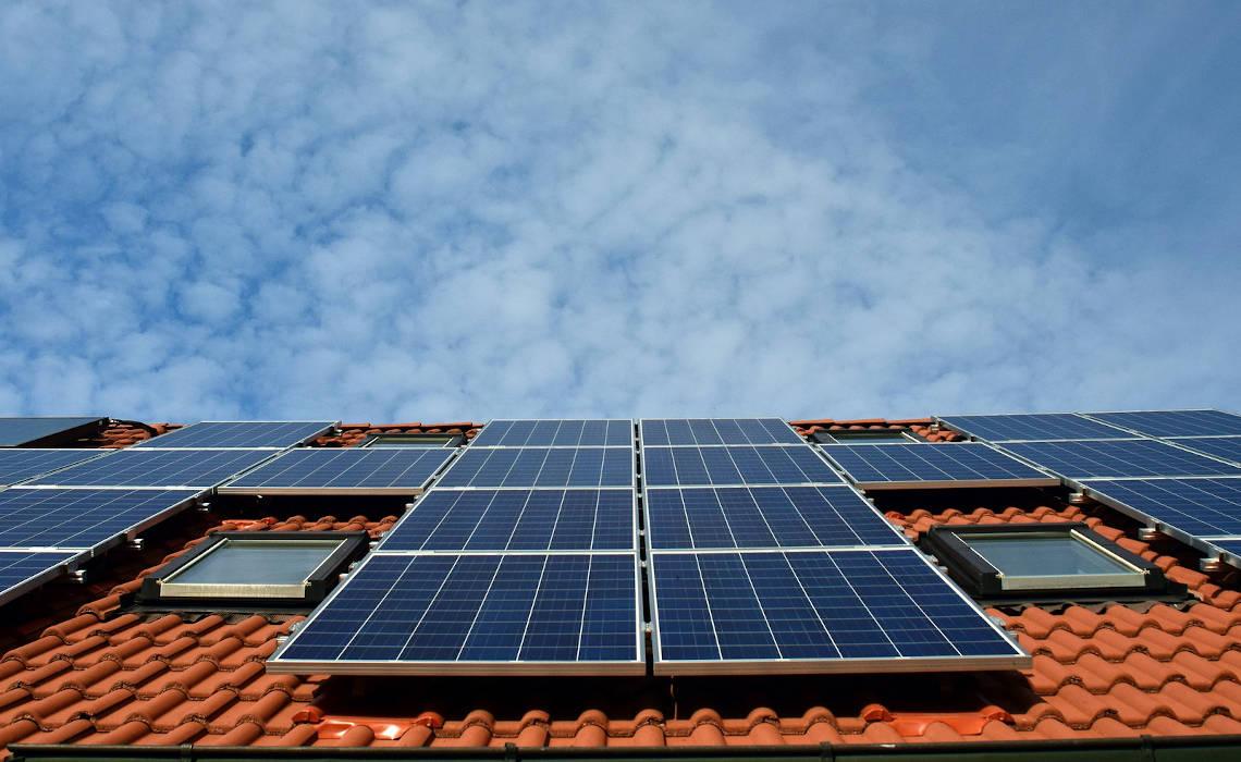 solarpower5